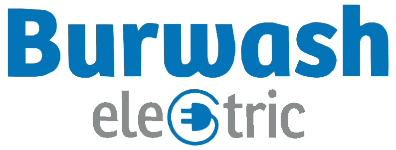 Burwash Electric